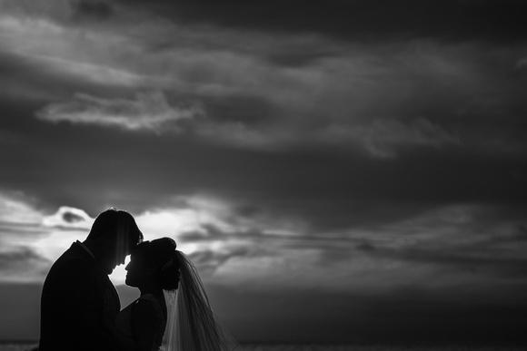 """Cornwall wedding photographers"",""Wedding at Polhawn Fort, Torpoint, Cornwall"",""Rebekah Thomas"" ,""Various Photography"", ""Wedding photographer"" ,""Wedding photographer"",""wedding photography"",""Wedding photos"",""photographer"",""Honiton based photographers"""
